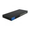 Linksys Gigabit Smart Switch 24-port LGS326 (LGS326-EU)