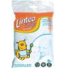 LINTEO Eldobható előke Linteo Baby 10 db