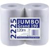LINTEO JUMBO Grand 190, 6 db