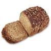Linzer sötét magvas kenyér 500g