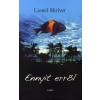 Lionel Shriver Ennyit erről