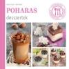 Liptai Zoltán Poharas desszertek