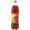 LIPTON Ice Tea 1,5 l őszibarack ízű, műanyag palackban