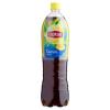 LIPTON Ice Tea citrom ízű szénsavmentes üdítőital cukorral és édesítőszerrel 1,5 l