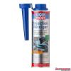 LIQUI MOLY Injektor tisztító adalék 300ml