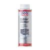 LIQUI MOLY LM hűtő tömítő adalék 250 ml