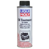 LIQUI MOLY Oil Treatment Additiv Motorolaj adalék 300ml 300 ml
