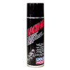 LIQUI MOLY Racing lánc tisztító spray 500ml