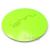 Lishinu cserélhető fedlap, zöld