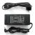 Liteon 20V 4.5A (90W) laptop hálózati töltő