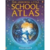 Little School Atlas