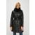 Liu Jo - Rövid kabát - fekete - 1411865-fekete