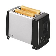 Livia RST002 kenyérpirító