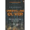 Liz Nugent Unravelling Oliver
