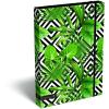 LizzyCard Füzetbox A/4 Cornell Green 18271640