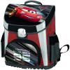 LizzyCard Iskolatáska prémium Cars McQueen 17506806