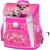 LizzyCard Iskolatáska prémium Pet Cutie Pie 18506910