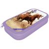 LizzyCard Tolltartó 2 emeletes GEO Horse Two 17343107