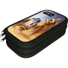 LizzyCard Tolltartó 3 emeletes, Star Wars Classic, Droids