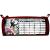 LizzyCard Tolltartó hengeres órarendes Geo Xtreme Thrasher 18521406