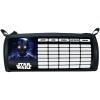 LizzyCard Tolltartó hengeres órarendes Star Wars Rogue One K-2SO 17501102