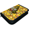 LizzyCard Tolltartó varrott Emoji Poop 17506101
