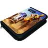 LizzyCard Tolltartó varrott Star Wars Classic Droids 17506508