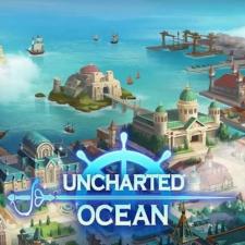 Locojoy Uncharted Ocean (PC - Steam Digitális termékkulcs) videójáték