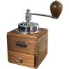 LODOS Ruční mlýnek na kávu 1945