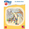 Logico Logico Primo feladatkártyák - Az állatkertben