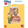 Logico LOGICO Primo - Vásárolni jó