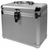 """LogiLink 3,5"""" HDD protection cabinet for 5 HDDs"""