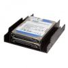 """LogiLink AD0010 3.5"""" - 2.5"""" HDD/SSD átalakító beépítő keret"""