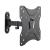 """LogiLink BP0007 23-42"""" TV wall mount Tilt"""