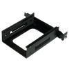 "LogiLink Bracket for 2-Bay 2.5"" HDD/SSD"