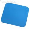 LogiLink egérpad kék