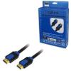 LogiLink HDMI 1.4 High Speed Ethernet kábel, 15m