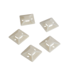 LogiLink kábelrendező 30x30 mm