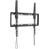 LogiLink TV wall mount, tilt -8/0, 32–55', max. 35 kg