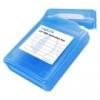 LogiLink UA0133 3.5' HDD védőtok