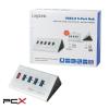 LogiLink ua0227 usb hub
