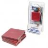 LogiLink USB 2.0-ás Alumínium minden az egyben kártyaolvasó pink