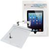 "LogiLink vízálló Tablet tok 10""-ig, fehér"