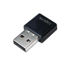LogiLink Wireless LAN 300 Mbit/s USB 2.0 Micro Adapter egyéb hálózati eszköz