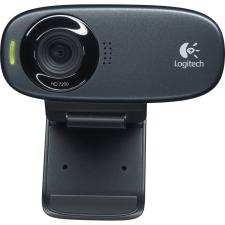 Logitech C310 webkamera