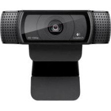Logitech C920 HD Pro (960-000768/0769/1055) webkamera