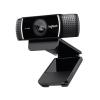 Logitech C922 Pro 960-001089
