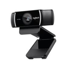 Logitech C922 Pro 960-001089 webkamera