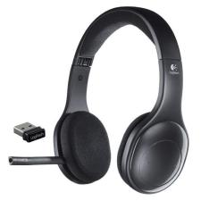 Logitech H800 fülhallgató, fejhallgató