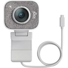 Logitech StreamCam 960-001297 webkamera